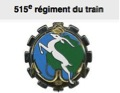 515RT
