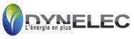 Dynelec