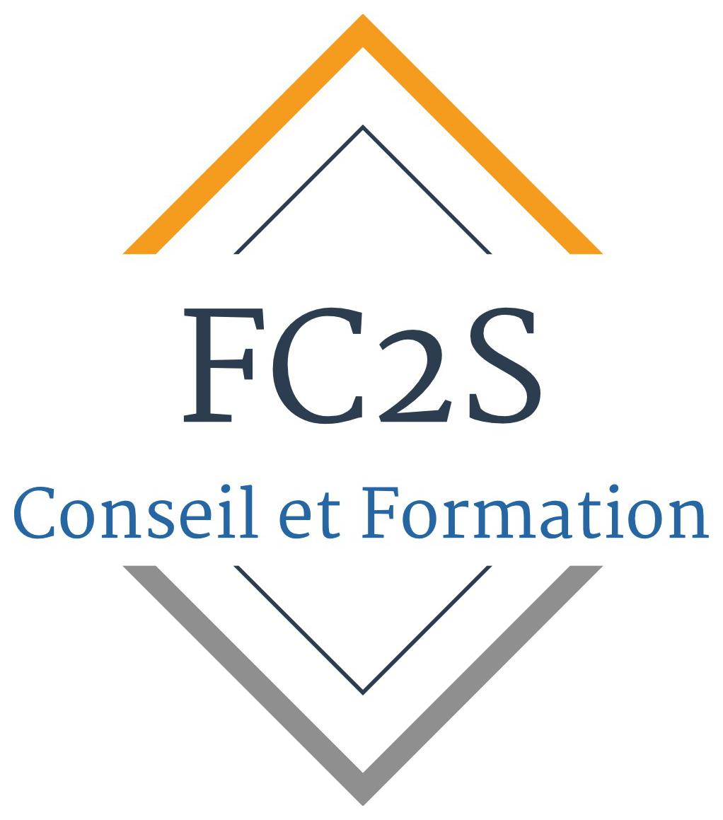 FC2Sconseil